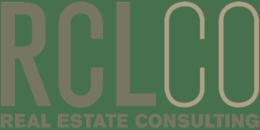 RCLCo Design